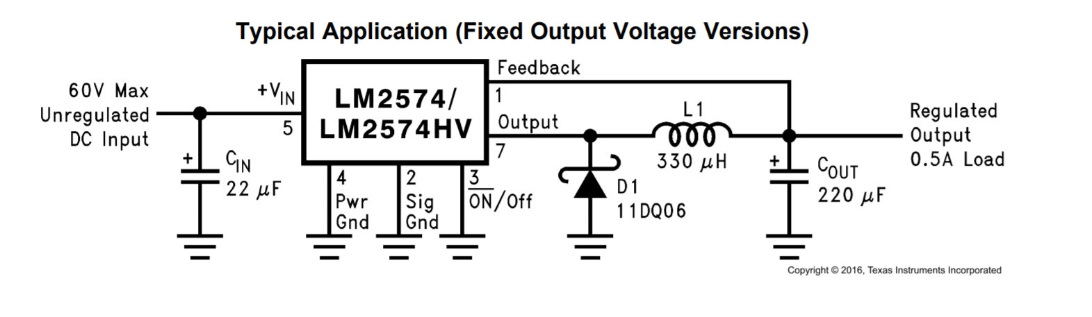 power ripple problem | avr freaks,