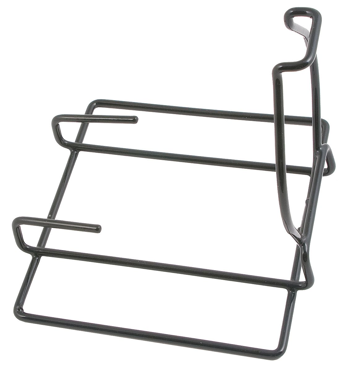 wire frame bench top stand for Master Appliance heat guns