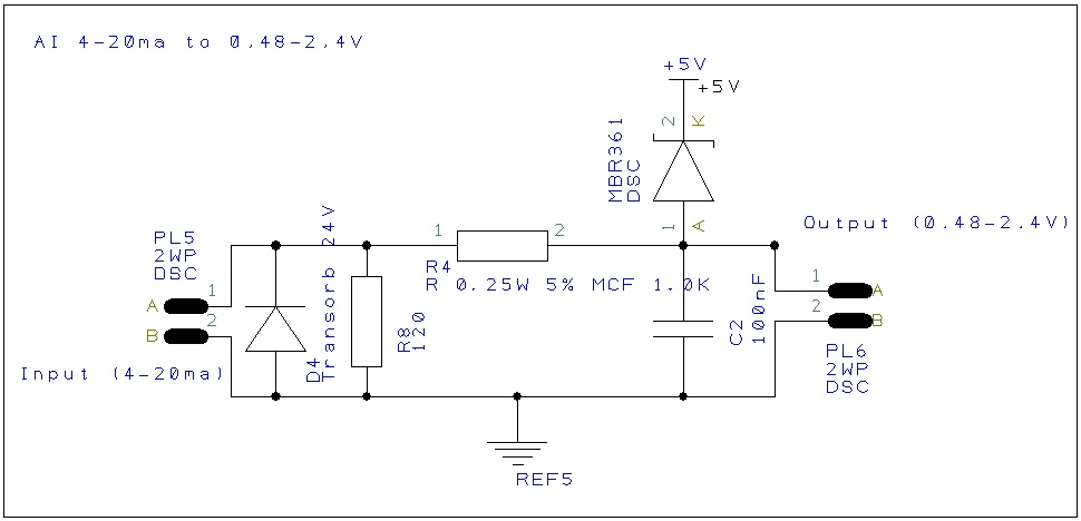Ma To Isolator Switch Wiring Diagram on