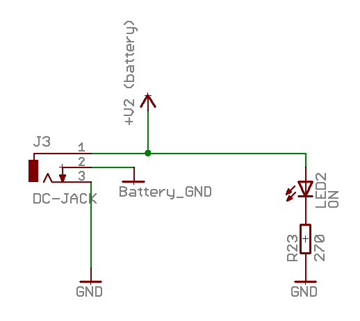 dc power jack a basic question avr freaks Headphone Jack Wiring Diagram dc jack png