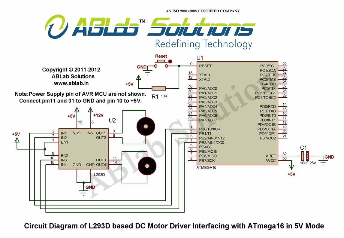 Dc Motor Diagram 500 Trusted Wiring Diagrams Fileelectric Bicycle Diagramjpg Wikimedia Commons Atmega16 Program Avr Freaks Speed Control Schematic Delay Ms500