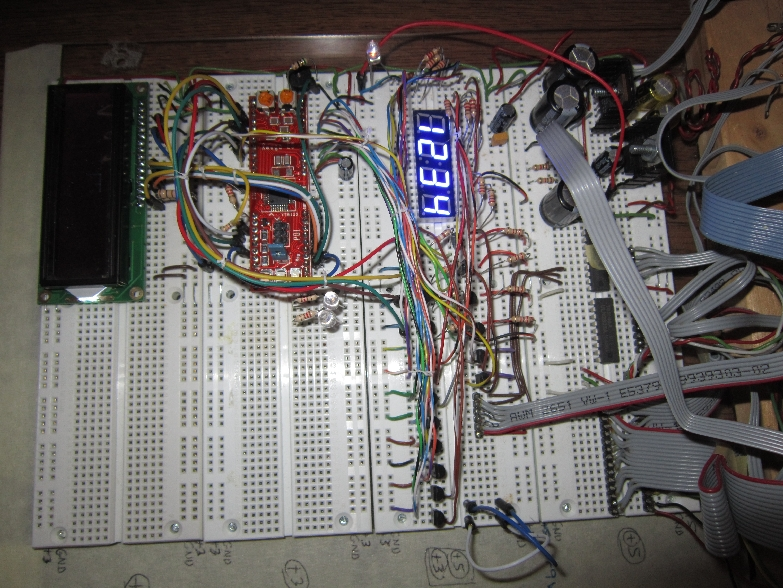 A question about driving large segment displays avr freaks