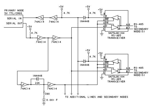 February 8 2008 Circuitmaster 4 Comments