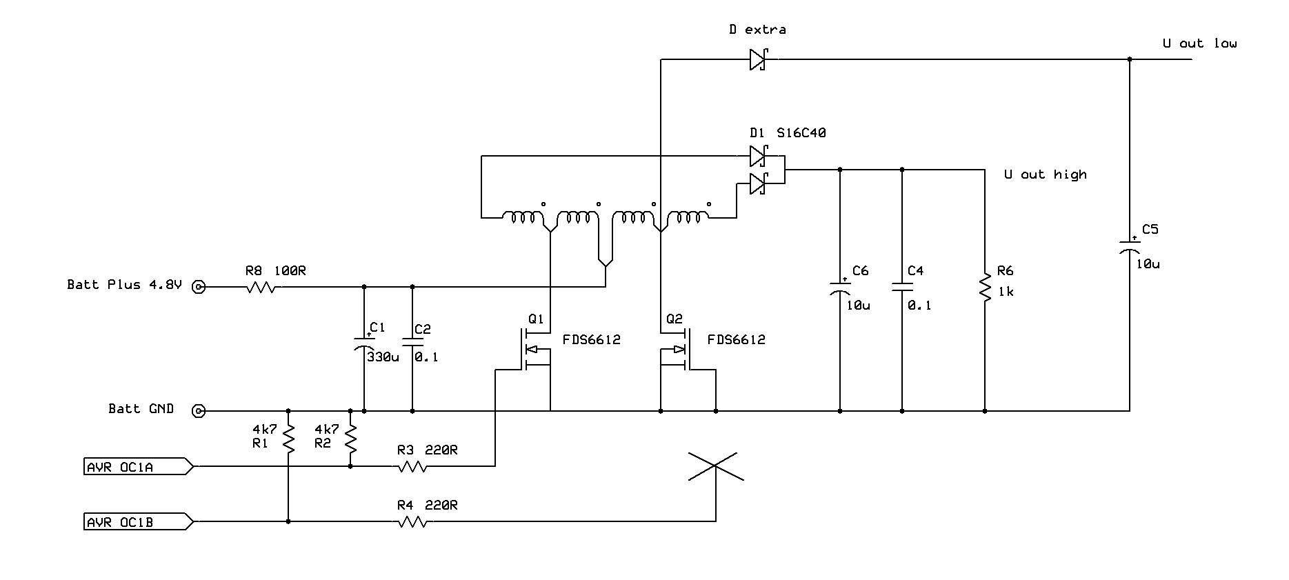 Constant Current Source Avr Freaks Cut Off By Lm324 Circuit Diagram Auto Lead Acid 555 And Thumbnail