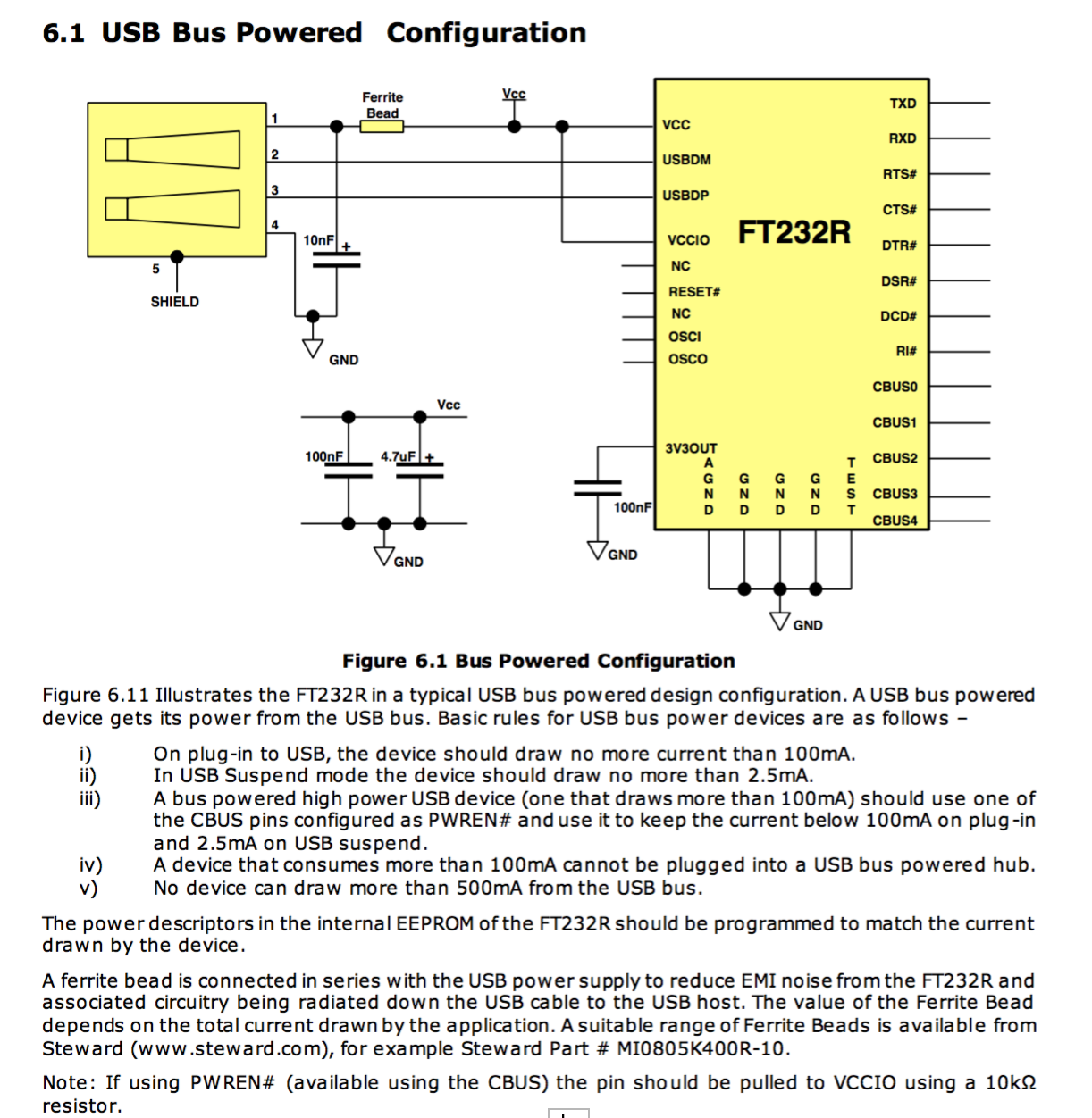 Building a my first FT232 USB Serial board | AVR Freaks on usb port schematic, usb cable schematic, wireless schematic, usb switch schematic, usb to ttl converter circuit, speakers schematic, usb controller schematic, usb circuit schematic, converter schematic, usb hub schematic, gps schematic, usb memory schematic,