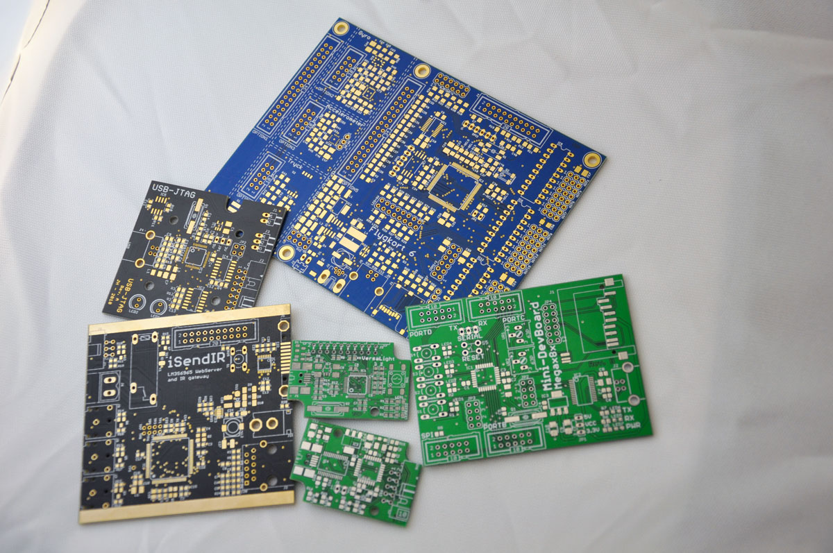 Pcb Fabrication Companies My Review Avr Freaks China Oem Gps Pcba Tracker For Bus Circuit Board Pcbwing Boards