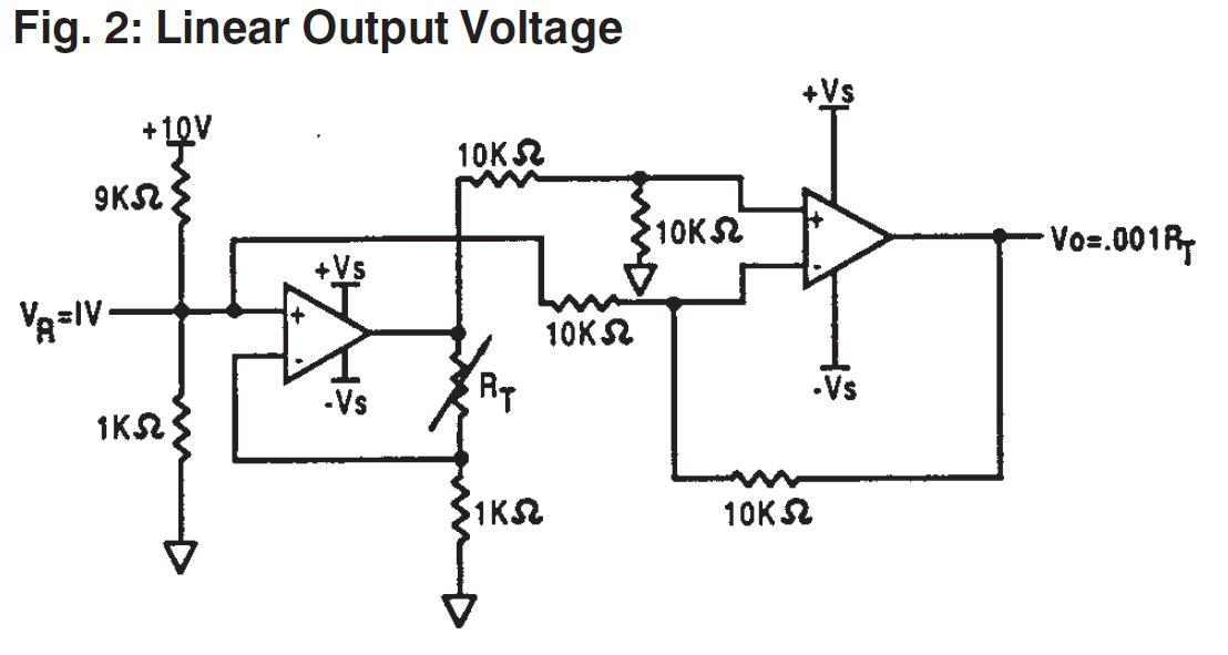 1577 furthermore 5BFB36CFCC32C662862570D5006DC0C0 likewise 3 Wire Rtd Wiring Color Diagram further Dual Rtd Temperature Sensors Wiring Diagrams together with Basics Of 4 20ma Current Loop. on rtd sensor circuit
