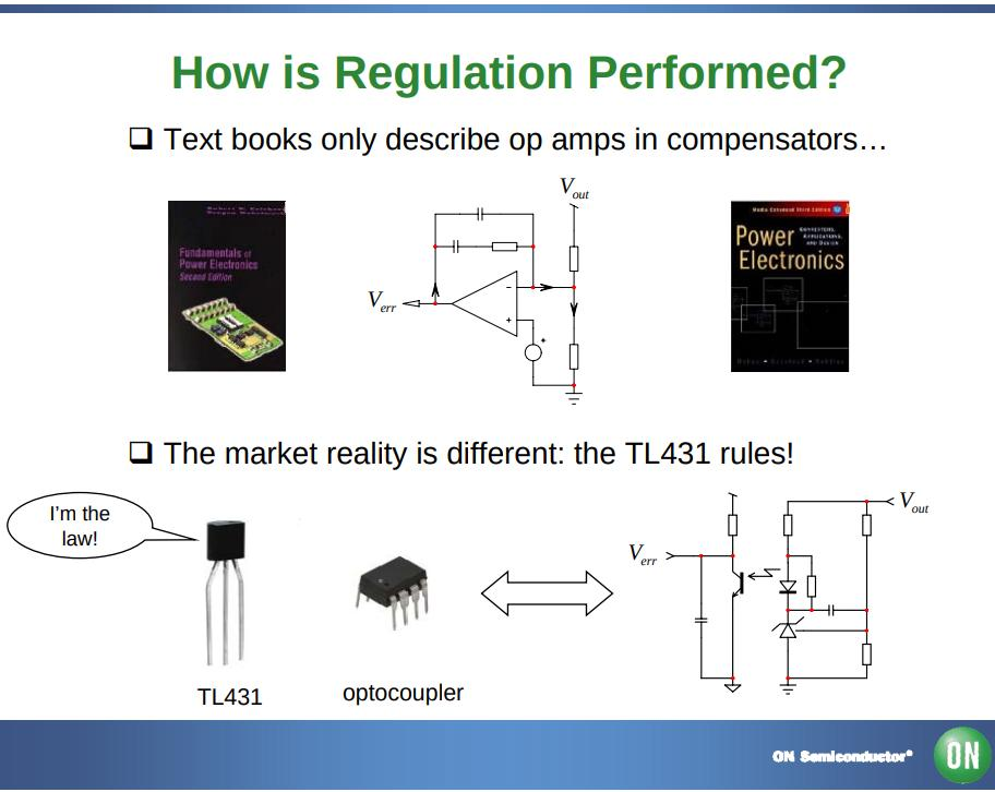 TL431 and optocoupler | AVR Freaks