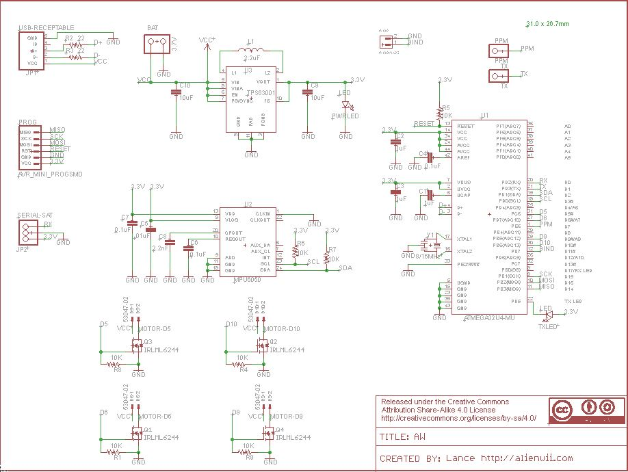 2001 saturn l series fuse box diagram
