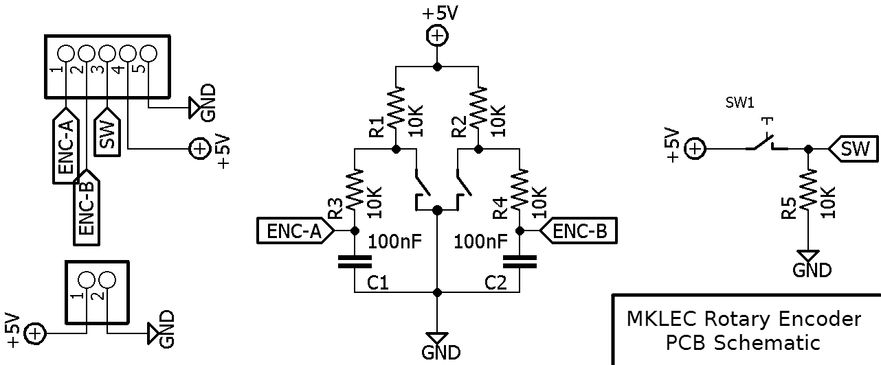 Rotary Encoder with ATtiny85 and I2C LCD1602 | AVR Freaks on thermocouple schematic, rotary potentiometer schematic, buzzer schematic, load cell schematic, plc schematic, pcb schematic, switch schematic, lvdt schematic, temperature controller schematic, push button schematic, rotary valve schematic, terminal block schematic, transducer schematic, rotary converter schematic, thermistor schematic, tachometer schematic, servo motor schematic, control schematic, rotary transformer schematic, programmable logic controller schematic,