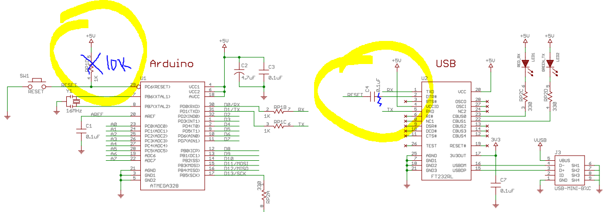 limit switch wiring diagram to arduino with Sending Hex Codes Arduino Nano on Inventor Kodjo Afate Gnikou Makes 3d Printer From E Waste as well Wiring Harness For Circuit Board furthermore Cncs further Sending Hex Codes Arduino Nano additionally Watch.