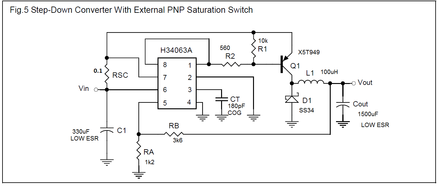 Automatic Rain Sensing Car Wiper in addition Ge Fuzz Face Build in addition Page microdesign pt9 fet switching furthermore The Design And Application Of An External Switching Board For Sending Binary On Off Output Via Pc Serial Port further Node1. on transistor switch schematic