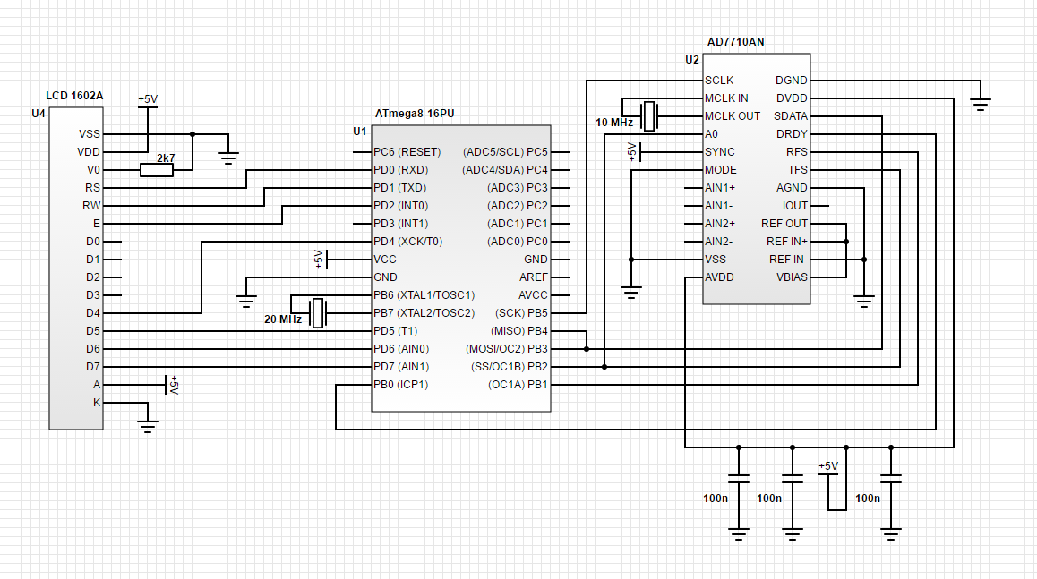 atmega8 and ad7710 adc avr freaks arduino input wiring diagram for power