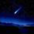 meteor's picture