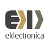 EklectronicaBE's picture
