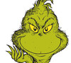 thegrinch's picture