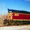 avr-mike's picture