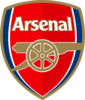 COYG's picture
