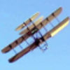 WrightFlyer's picture