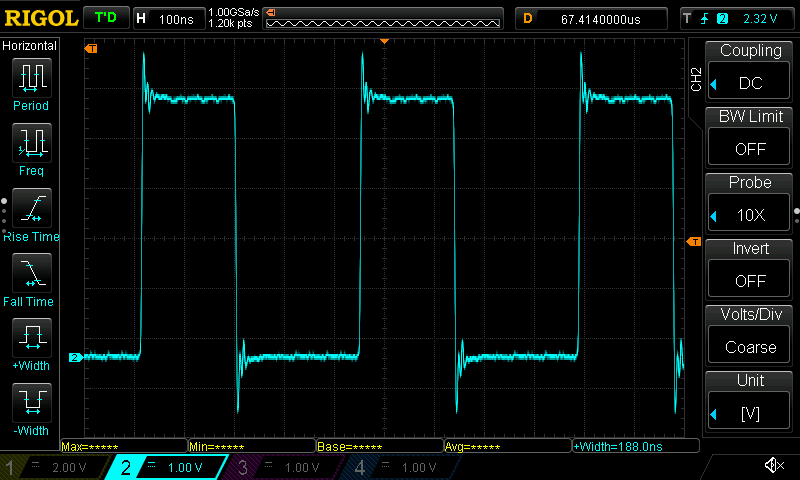 Speed of Maths Operations, especially floating point   AVR Freaks