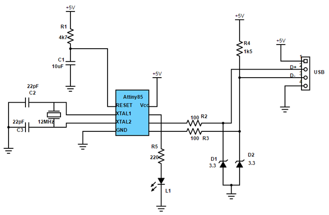 20932 moreover Stable Pulse Generator Uses Matched Transistors In A Current Mirror likewise Bio Battery Ppt besides K80 DC 12V 3A Door Access System Electric Power Supply Control Switch 110 220V P 1084117 in addition Implement Usb Device Attiny85. on current d c circuit